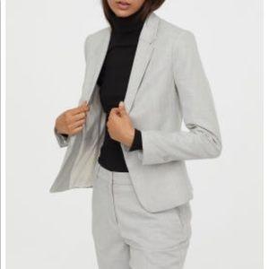 H&M Women's Suit